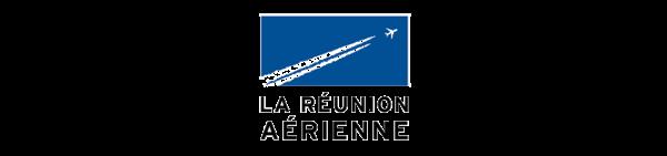 Logo Réunion aérienne