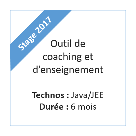 stage-coaching